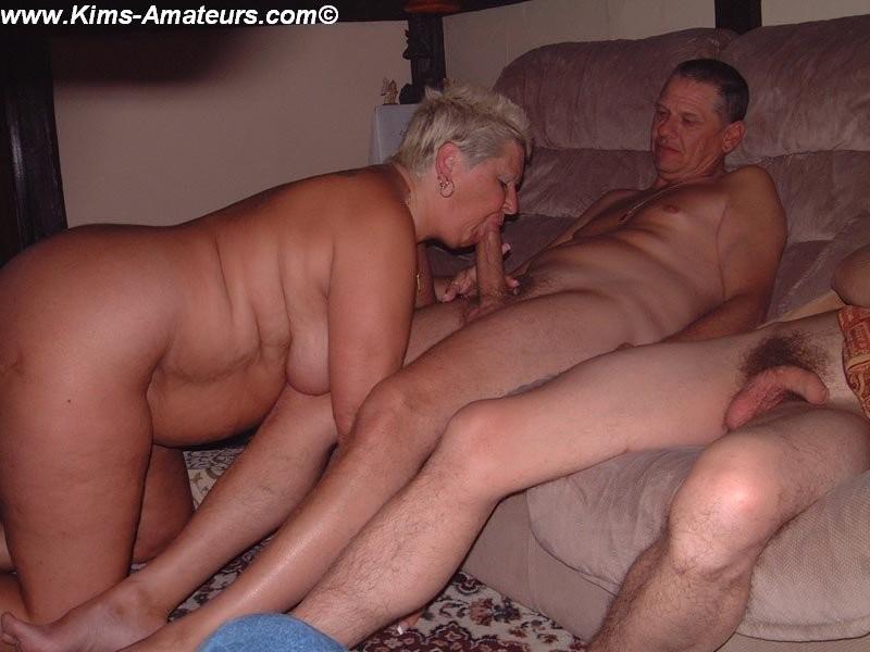 Nude midget webcam
