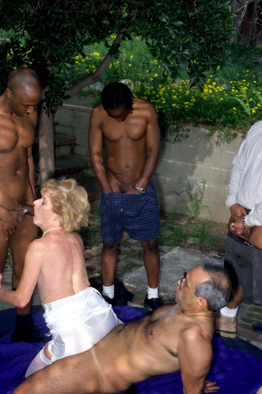 Porn nude naked ladies