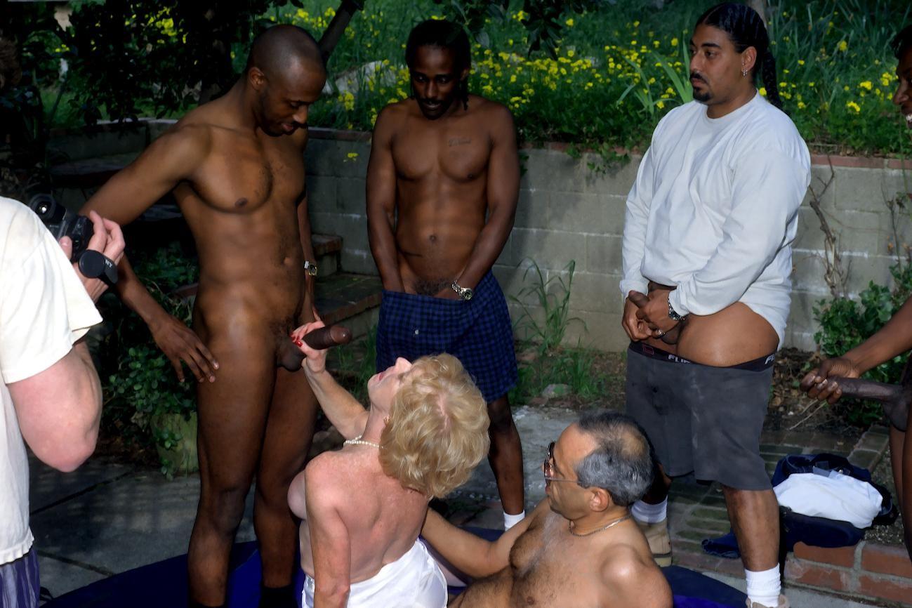 Hewitt nude hewitt sex hewitt