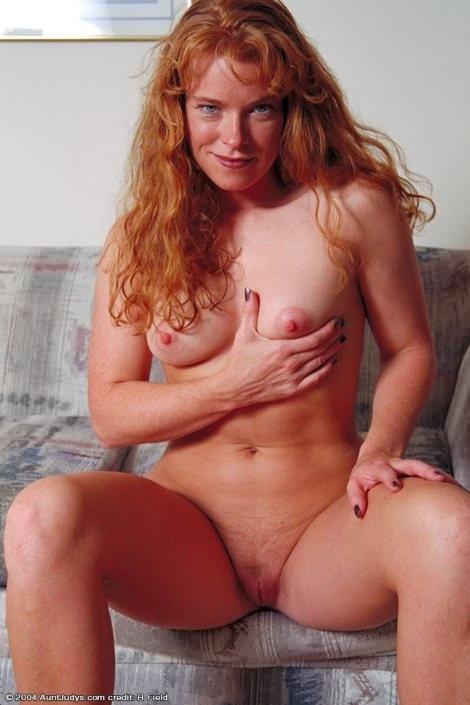 Japan nude girls model