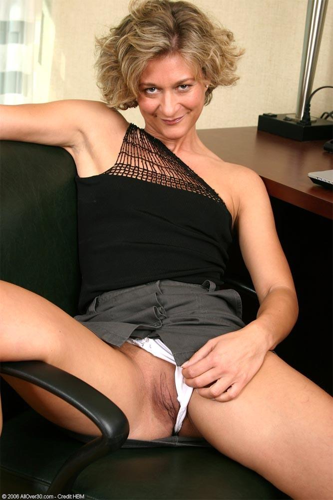 Blonde Lesbian Small Tits