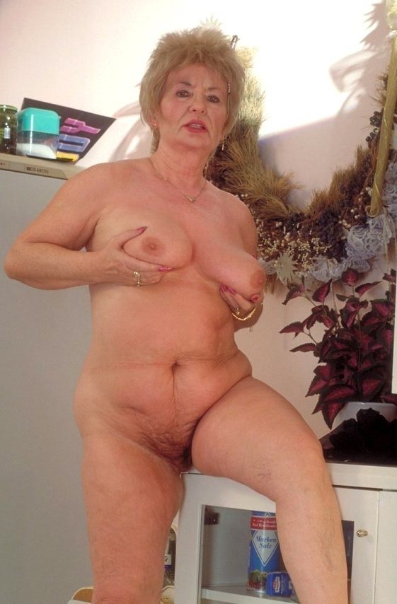 Sexy amanda bynes nude