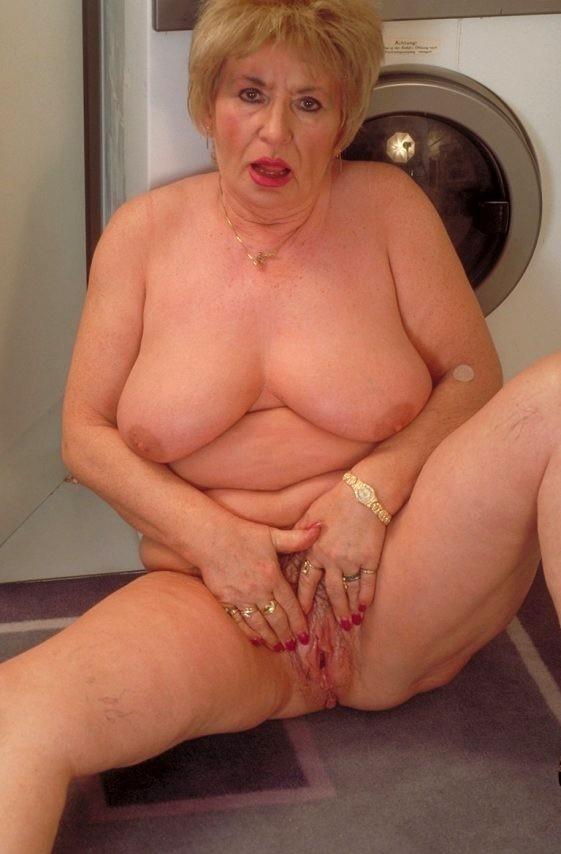 Abby ziva dildo