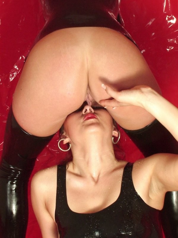 Webcam lesbianas sexo fuckk