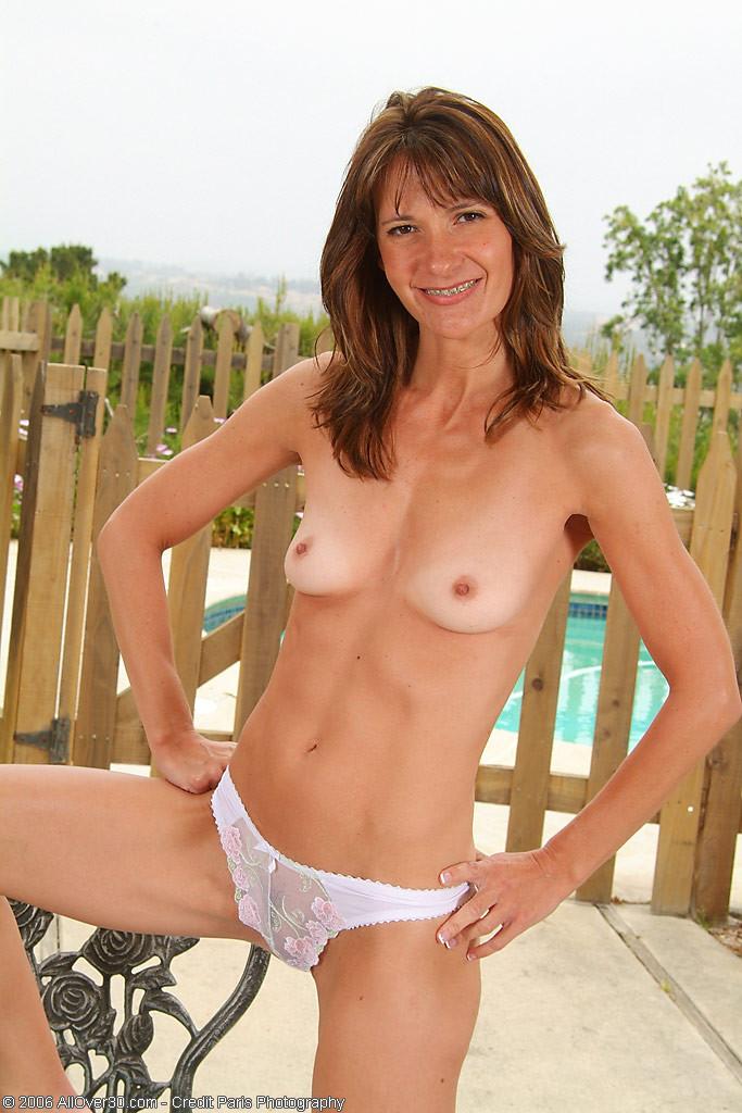 Anna paquin nude episode