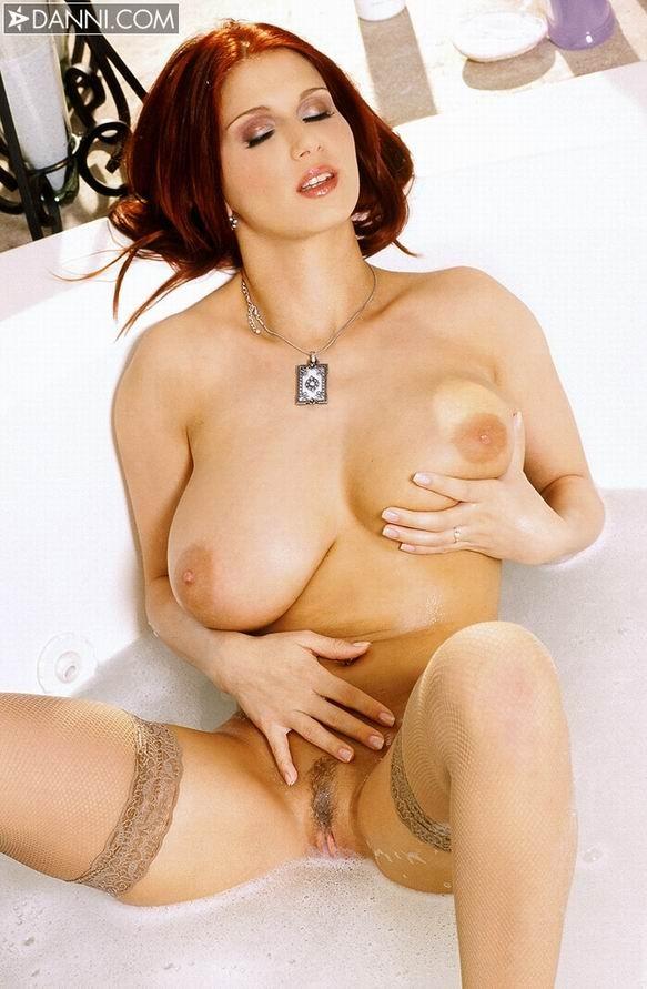 Bettie ballhaus nackt