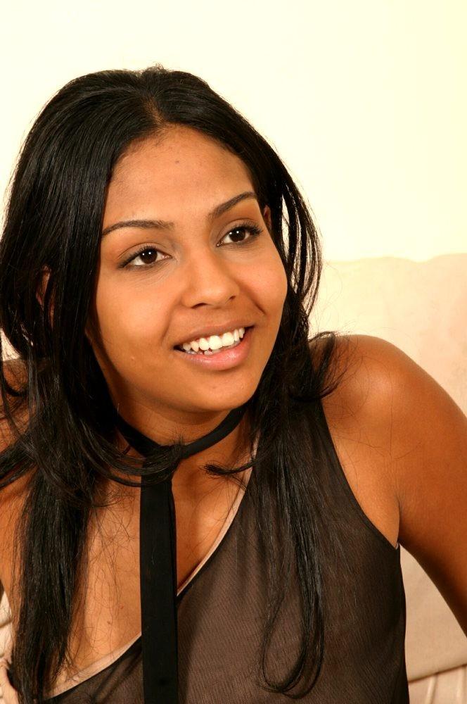 Tamil nudu aunty