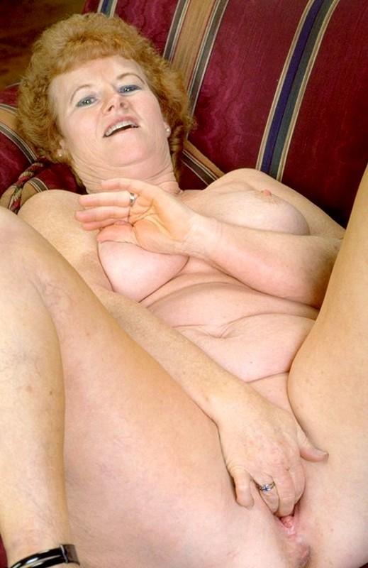 Entertaining freenaked plump granny gallerie are