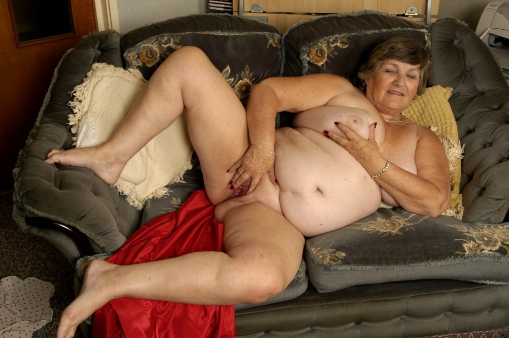 Andrea grande dating