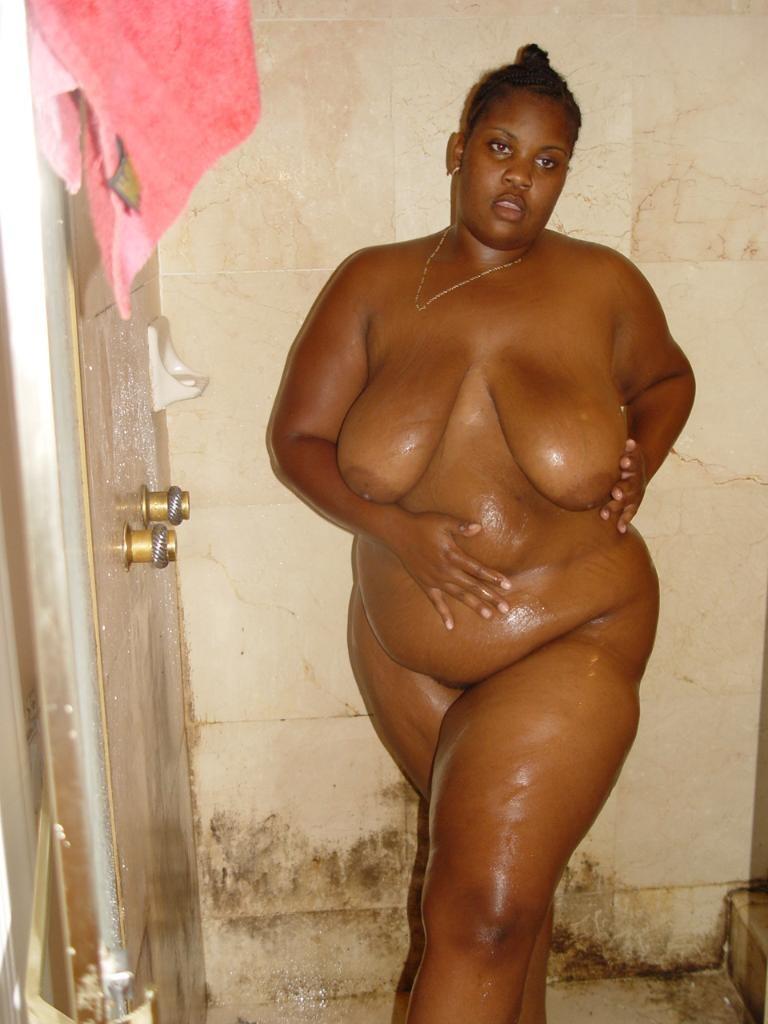 Webmd hairy nipples women
