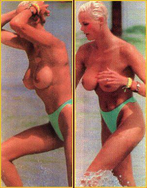 Brutal orgy porn