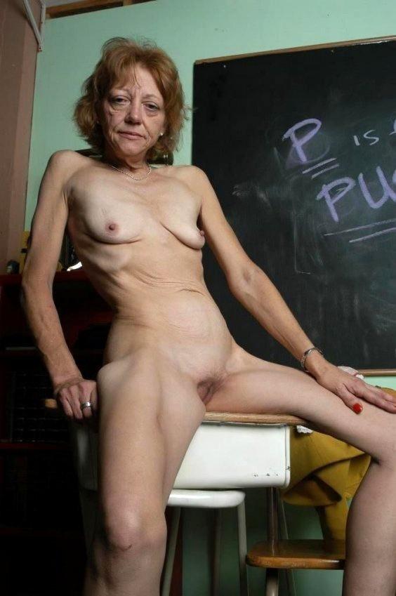 Nude Photoblog