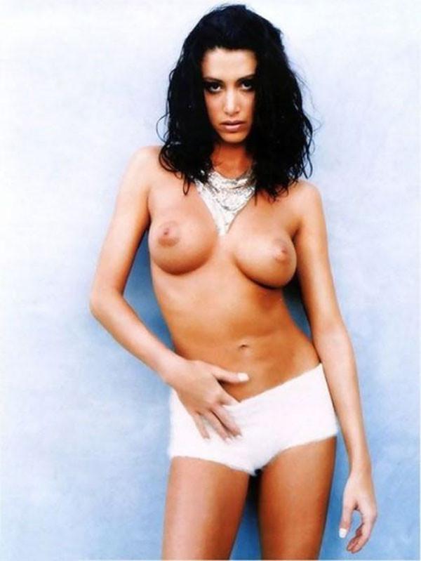 Actress shannon elizabeth nude were