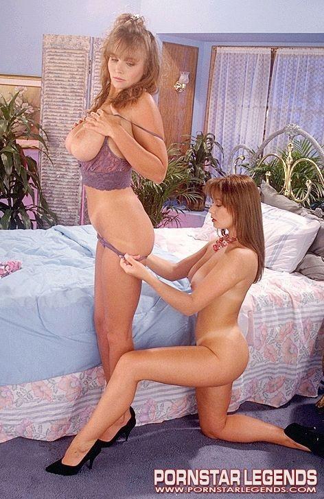 Porn Busty tamara matures lee lesbian