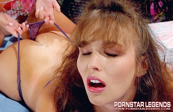 Busty tamara lee lesbian matures porn