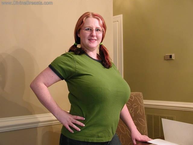 Amateurs chubby big tit girls so? Bravo