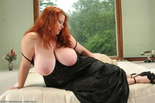 sexy tits -all over 30