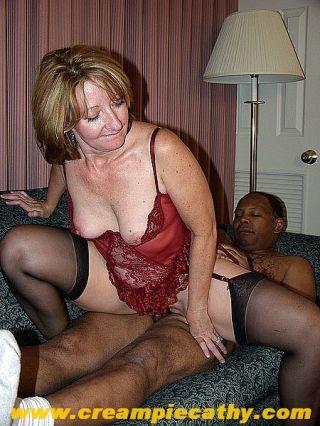 nude cumshots close-ups