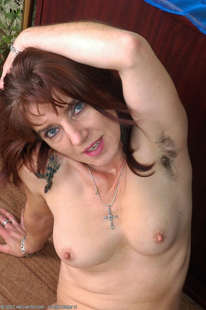 Sexy boy naked garls