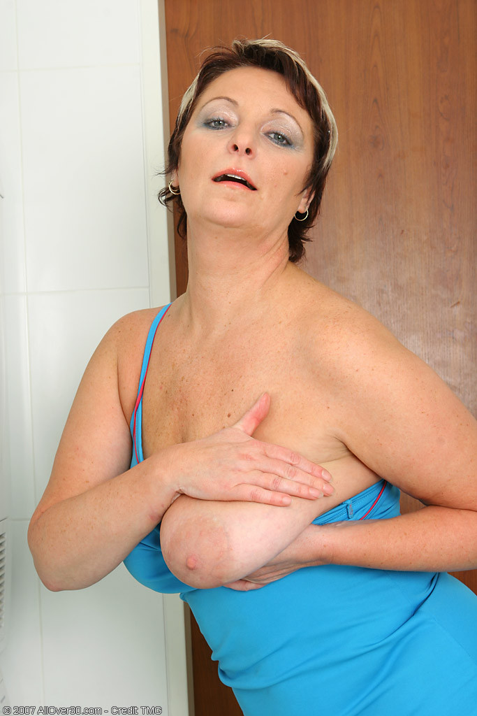Melanie griffith rare nude scenes
