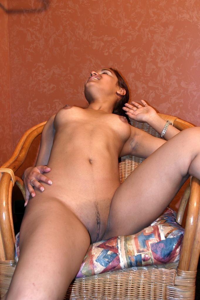 Ebony Threesome Amateur Wife