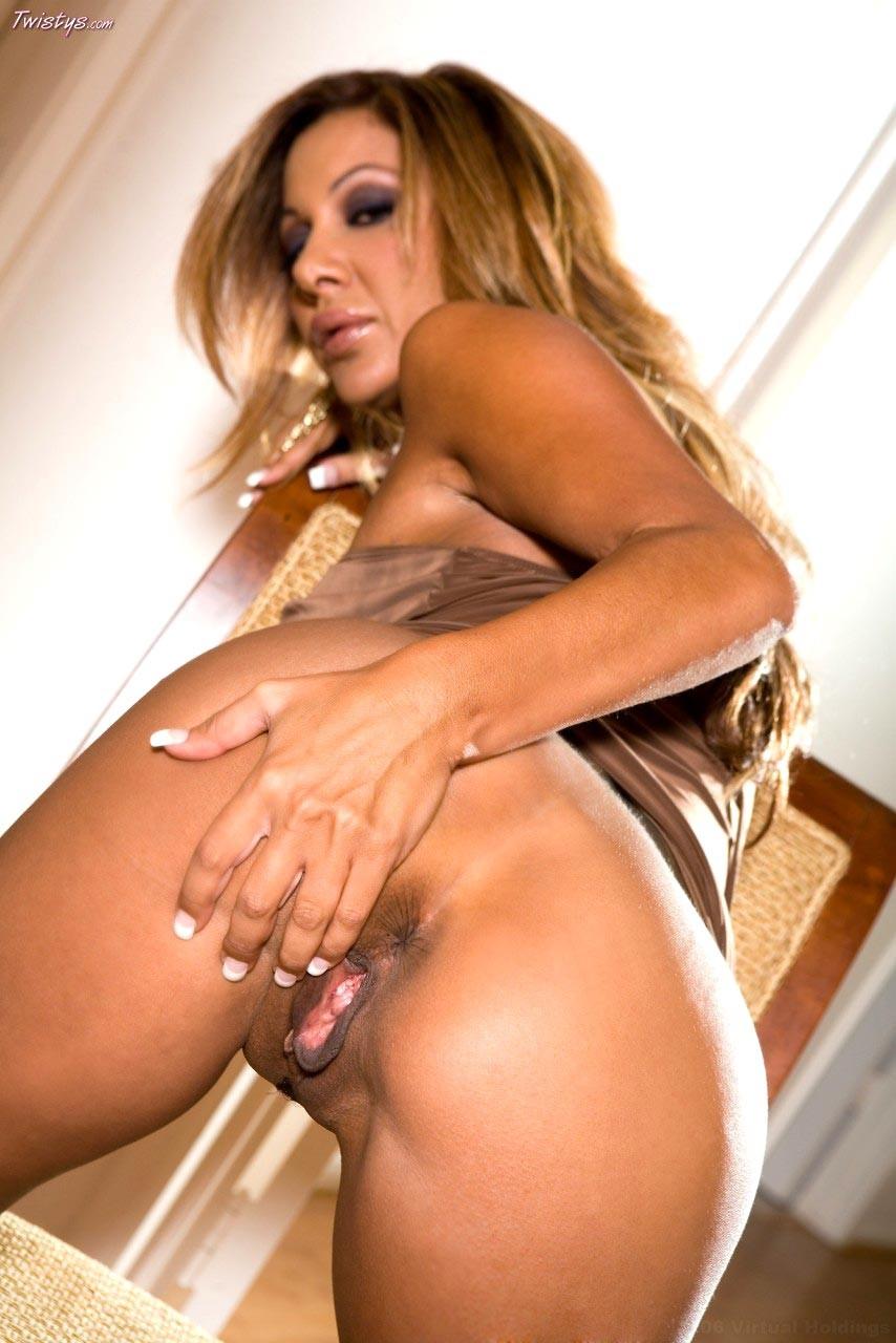 Www all bangladeshi xxx porn naked com