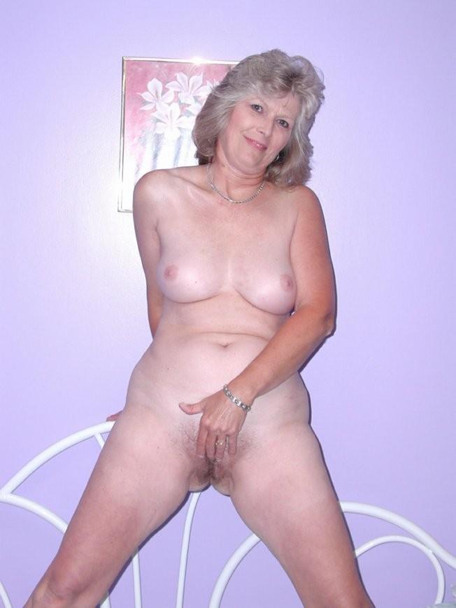 Nakedsexy Women