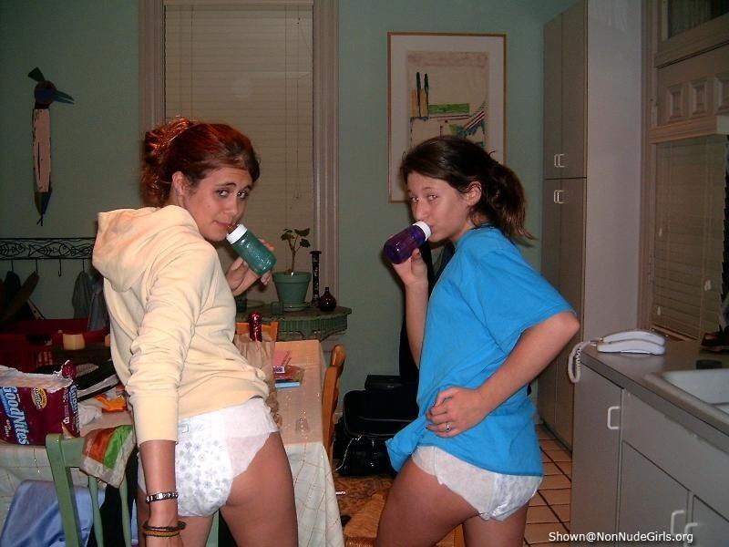 Sexy cuban teen stripping