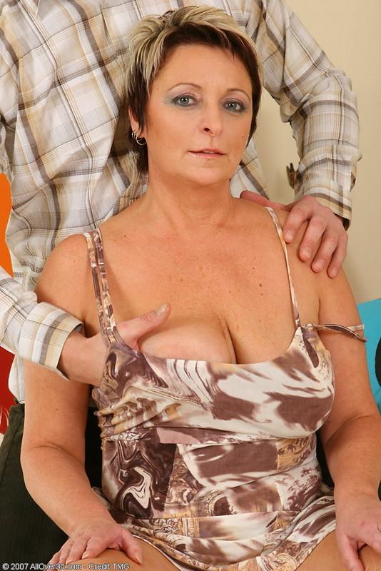 Isabella soprano bondage free movies