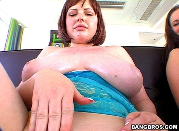 Big Tits Round Asses Vida - Vida and Ashley...yummy - Pichunter