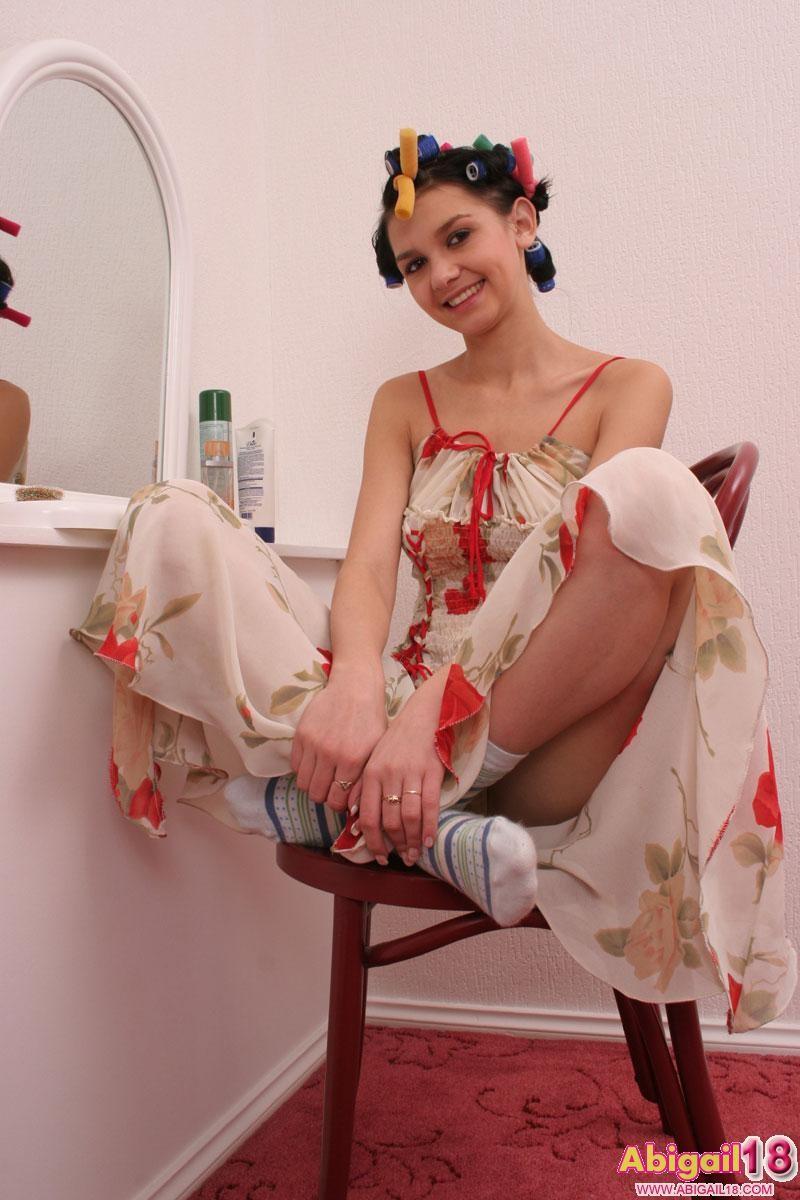 Hot Takako Uehara naked (67 foto) Boobs, 2020, legs