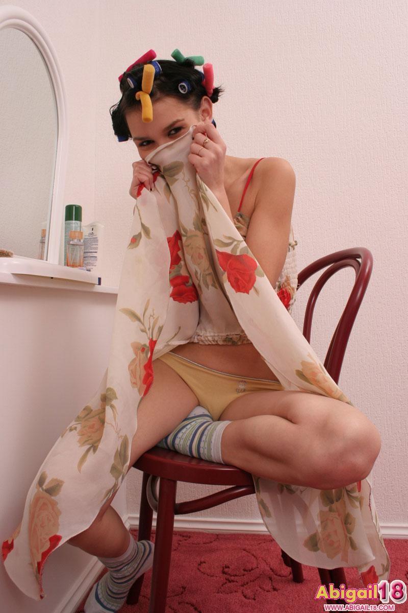 Sexy Bonnie Poe naked (71 photos) Feet, Snapchat, panties