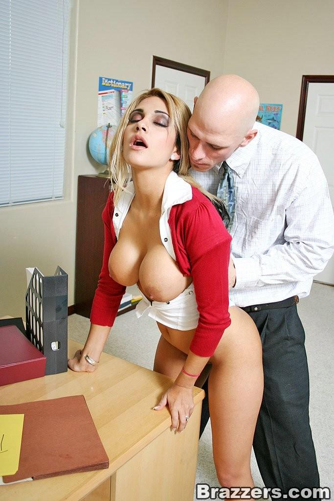 How to do sex with older women uurdu