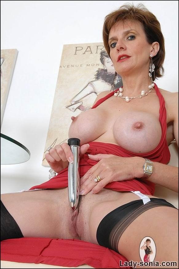 Threesome porn sex video clips