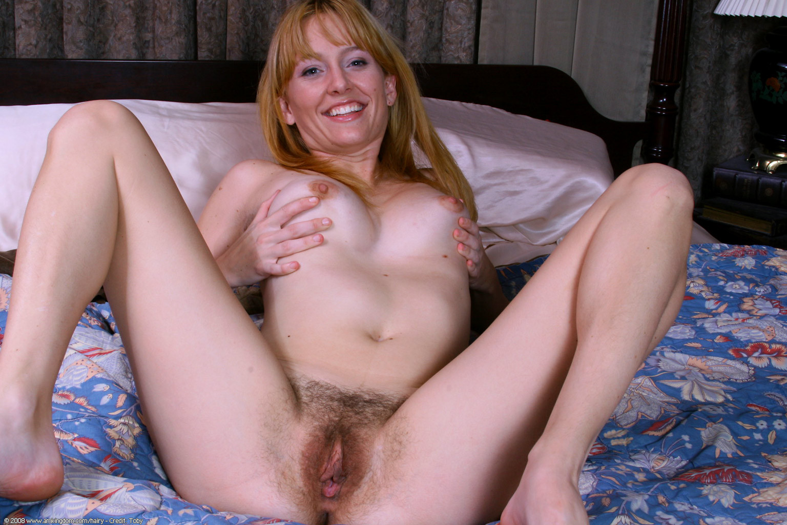 Ramba nude and sex video