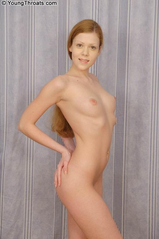 Hot cuties heroine nude pics