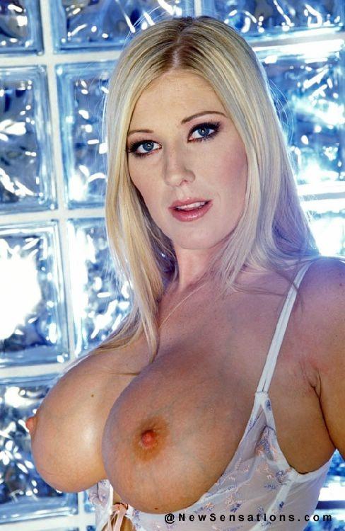 Wwwmyblackxxx big boob naked ladies