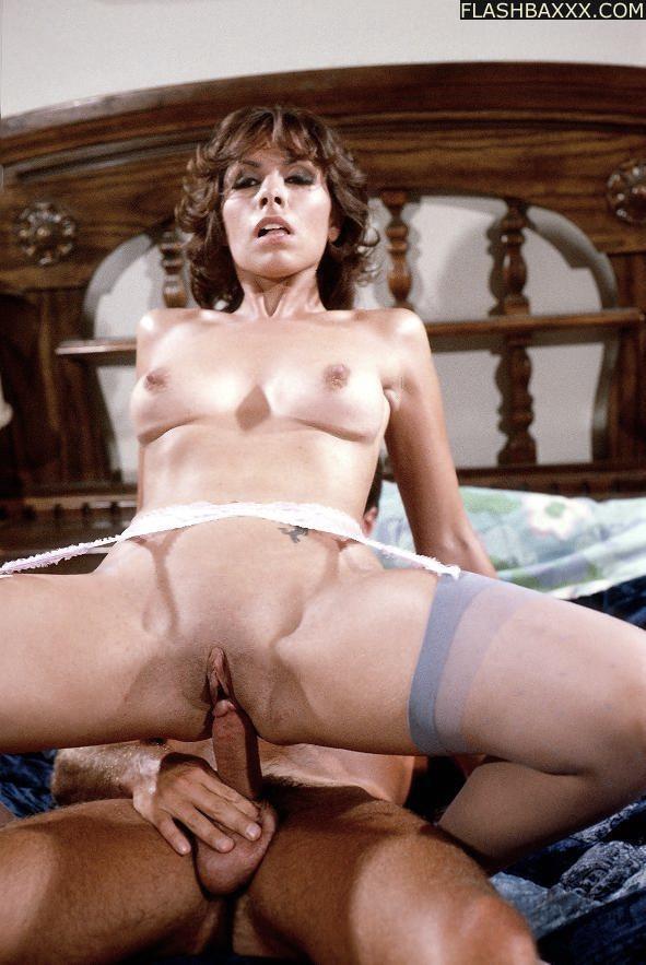Best of 1980s Hardcore Porn