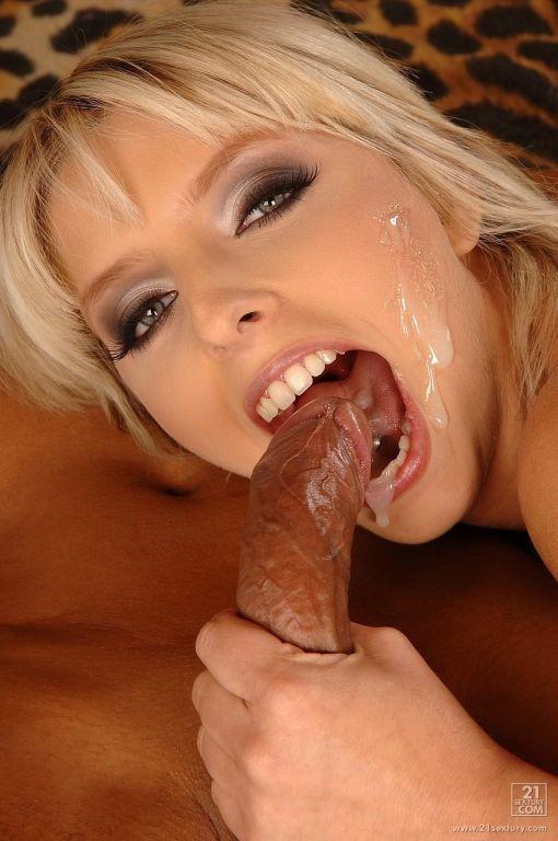 Sex Euro Pornstars Stella Delacroix Elite Blowjob Hdbabe 1