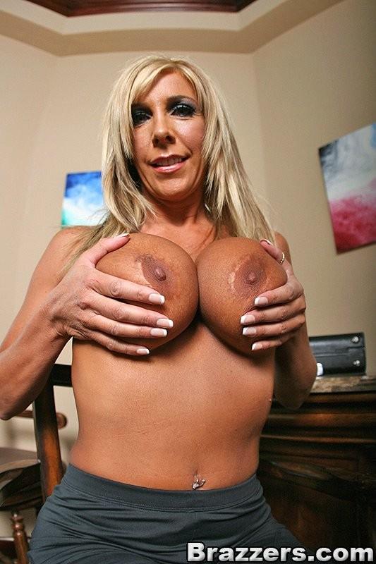 naked Misty Vonage misty vonage mature nude Misty Vonage housewifes tits ...