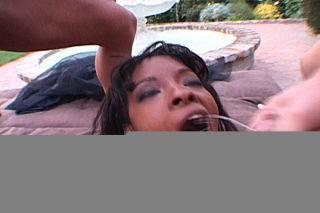 Great interracial pornstar pics with hardcore-fuck