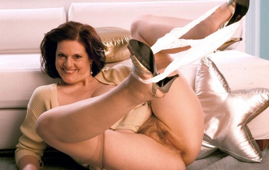 Nude desi pussy