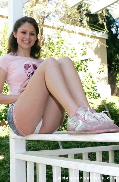 Natalya rudakova nude pictures