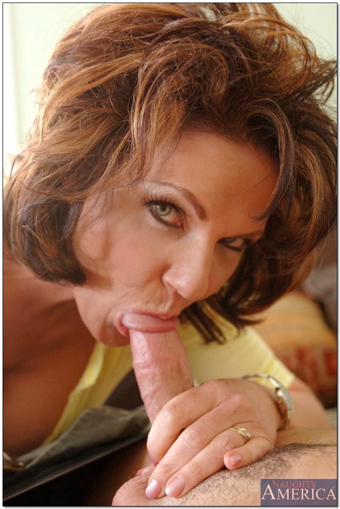Sexy girl fucking teachrs