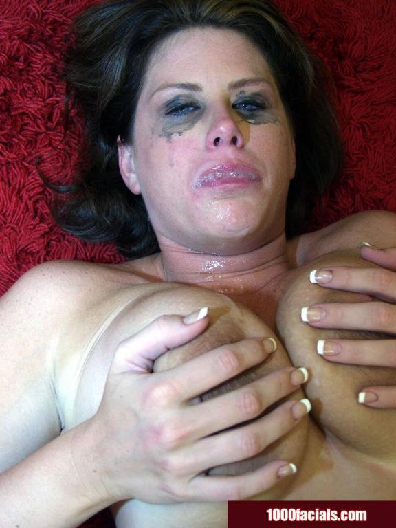 Lisa Sparxxx gives extreme cock gagging deepthroat