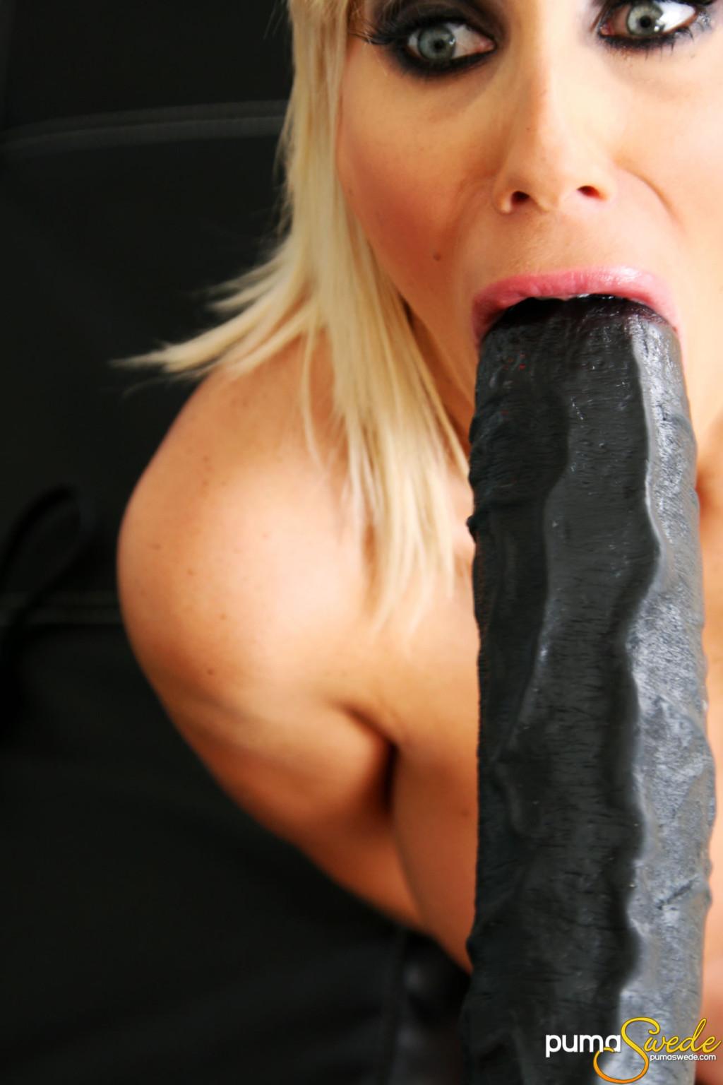 Porn twink teeen boi experienceamsterdam