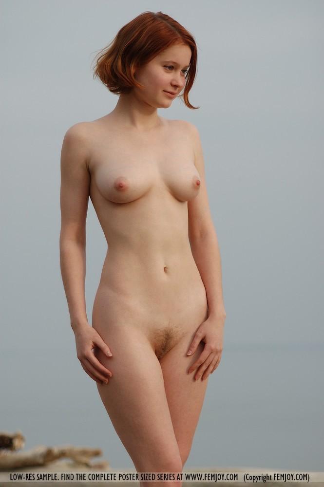 Wwe barbie blank naked