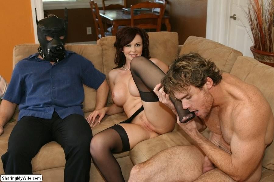 порнографических видео порно фильмы рогоносцы наблюдают документом