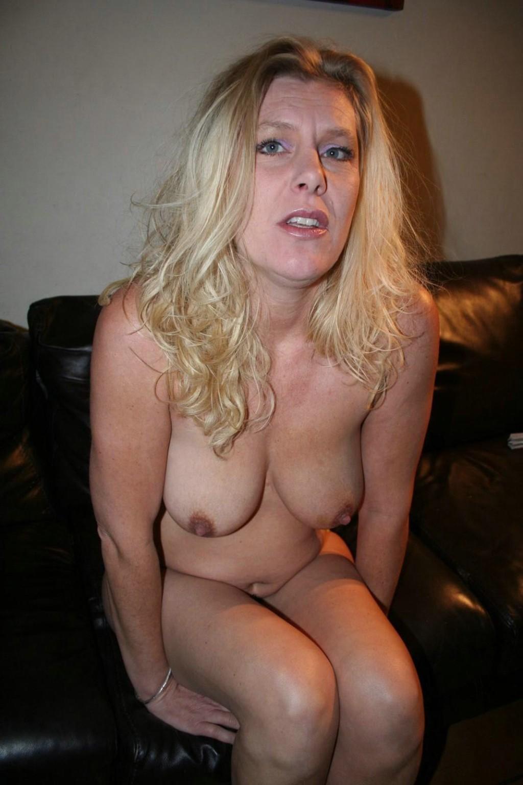 Bdsm amateur porn
