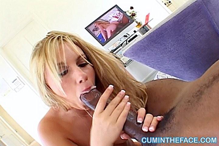 Sexy ebony nude mirror girls